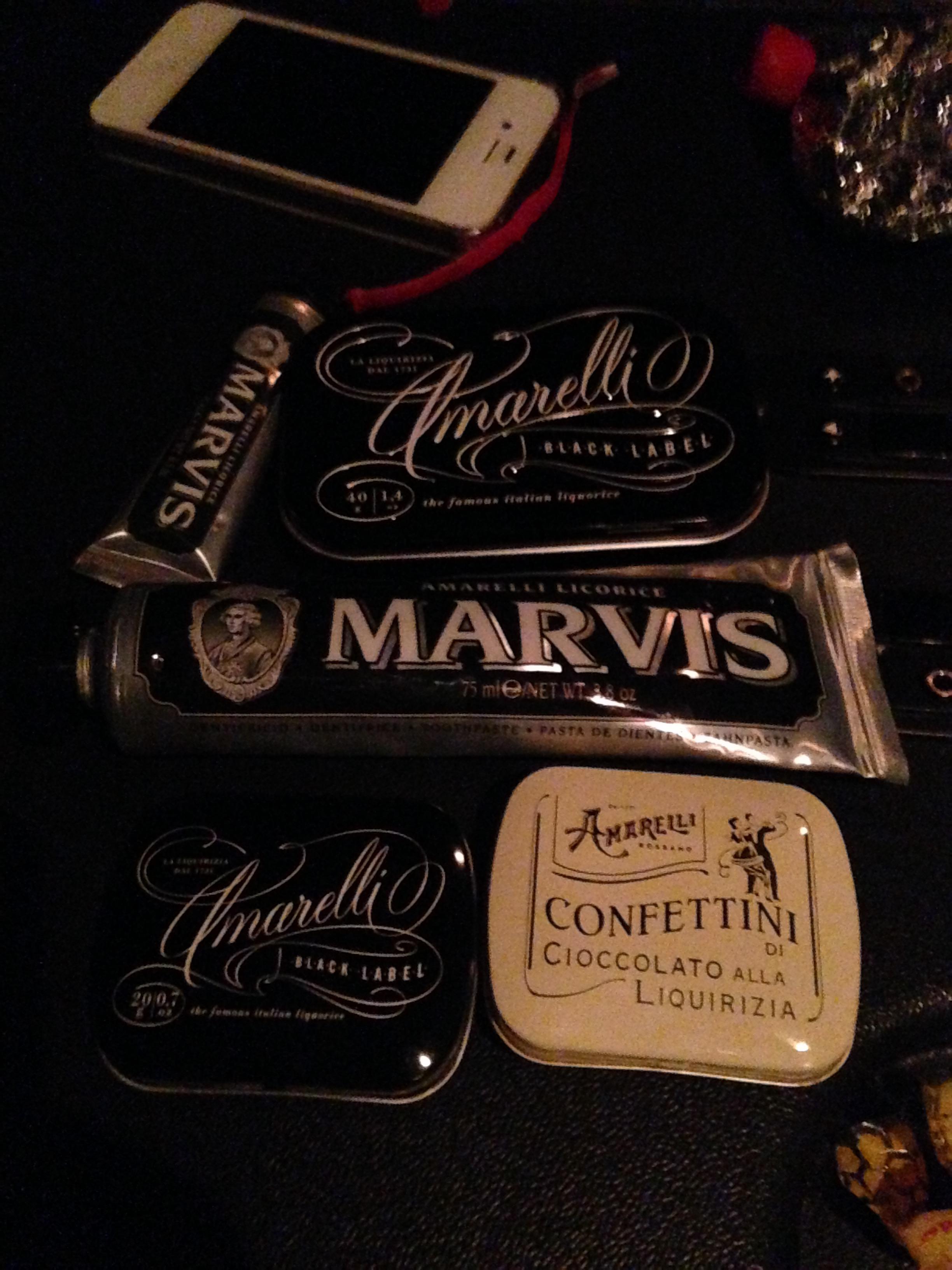 amarelli_marvis_liquirizia