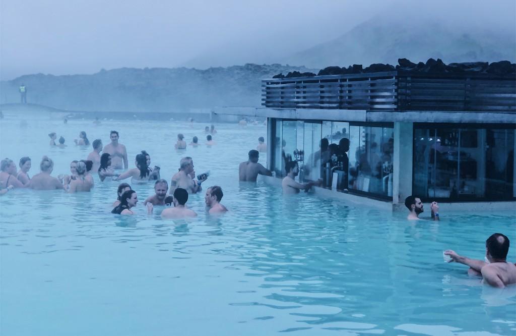 islanda 2018 blue lagoon